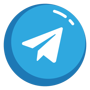 telegram_logo_icon_134592